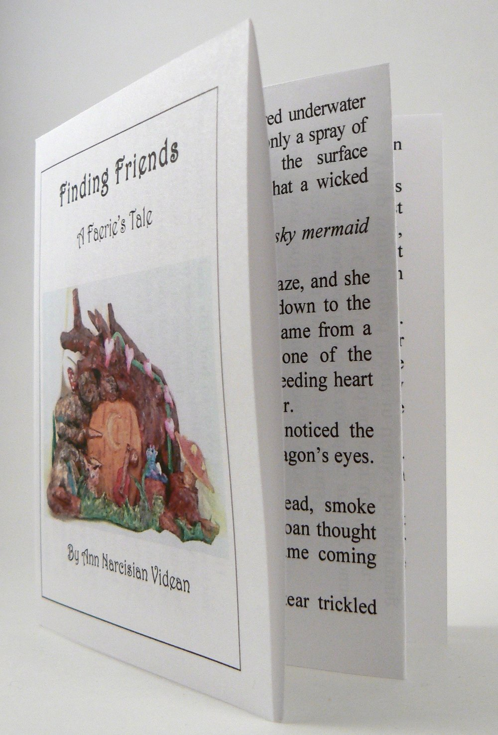 WhimsyC.booklet.Finding Friends.dcu.3.jpg