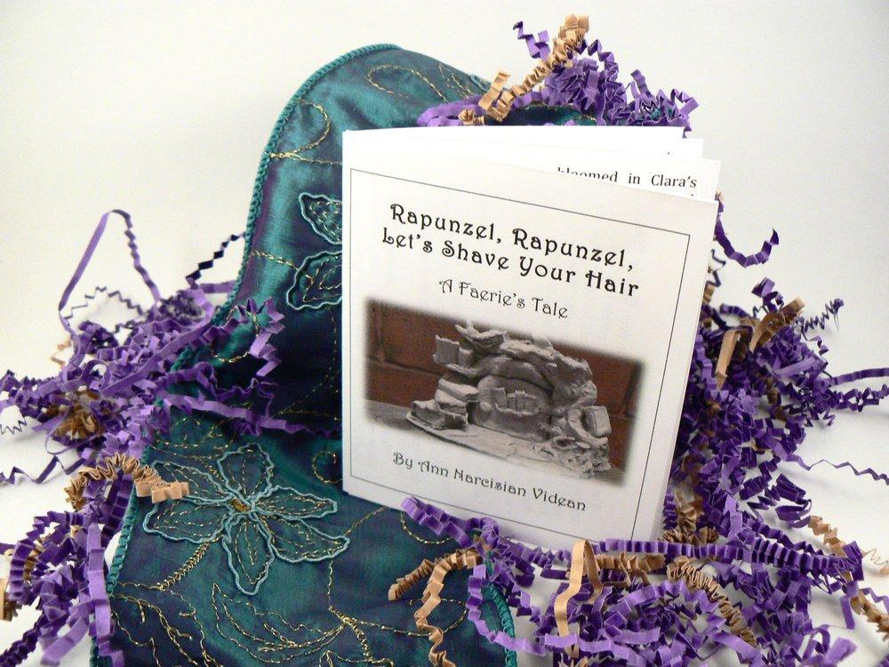 WhimsyO.booklet.Rapunzel.d.1.jpg
