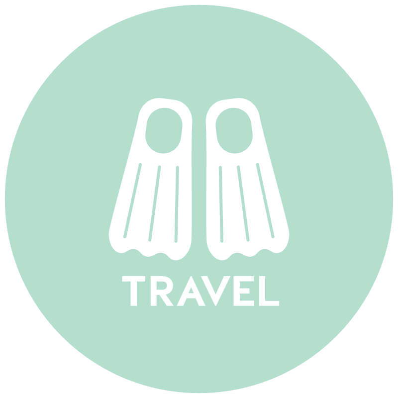 travelicon2II.png