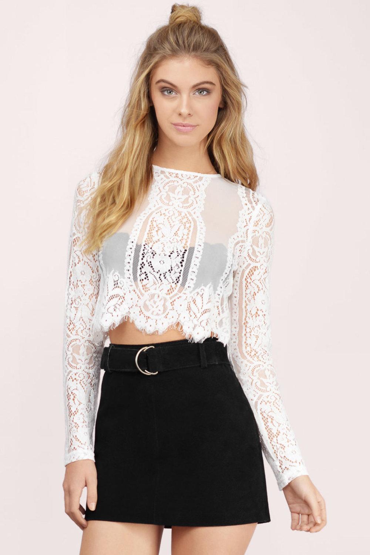 lace crop.jpg