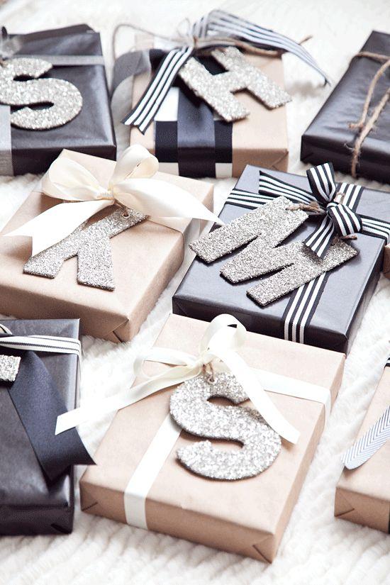 giftwrap2.jpg