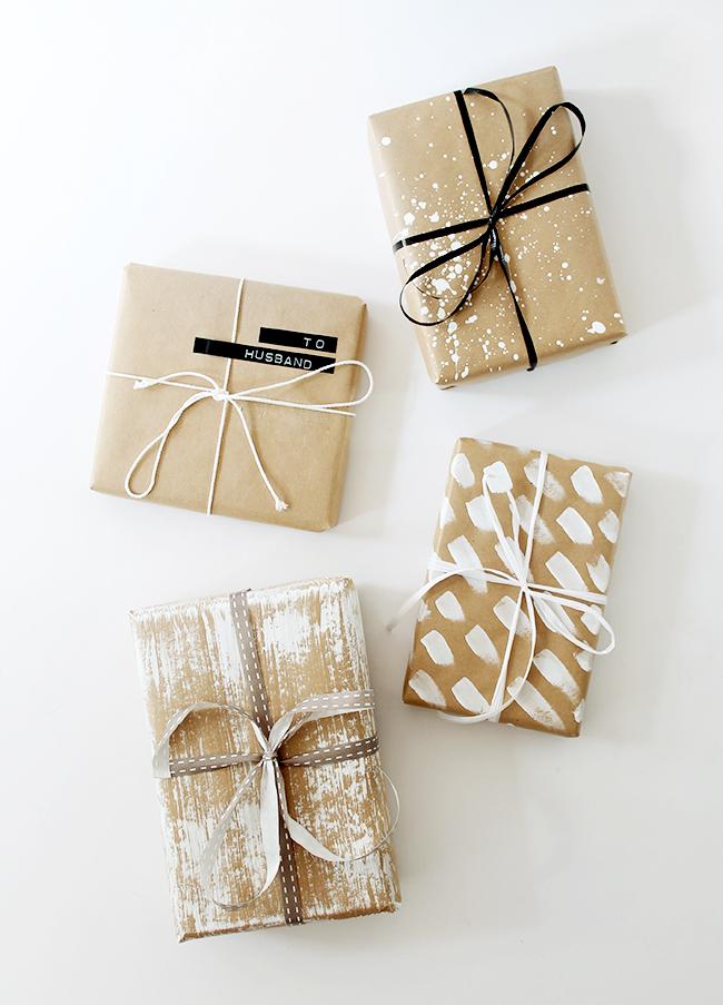 giftwrap7.jpg