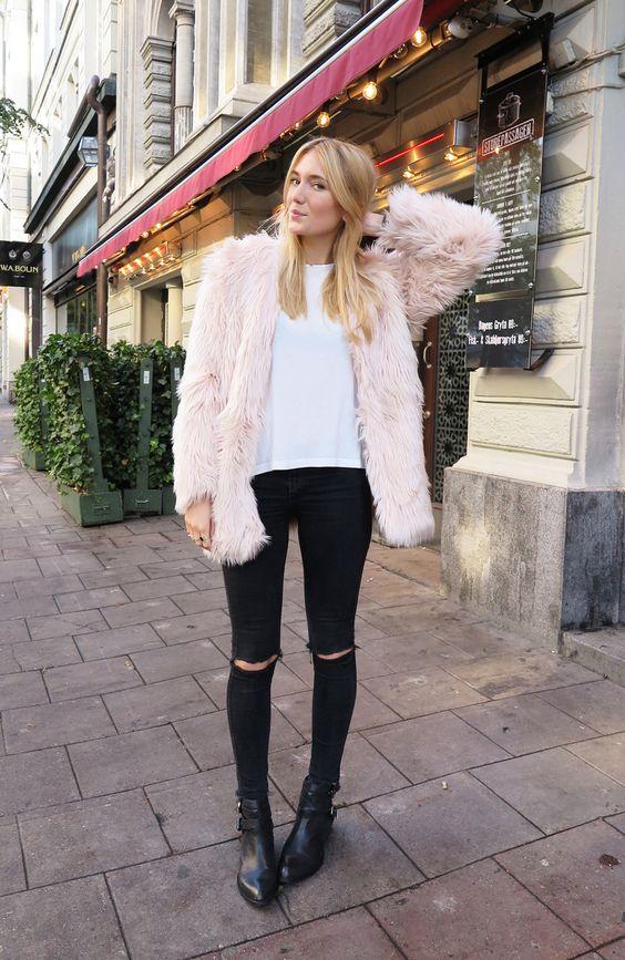 coat3.jpg