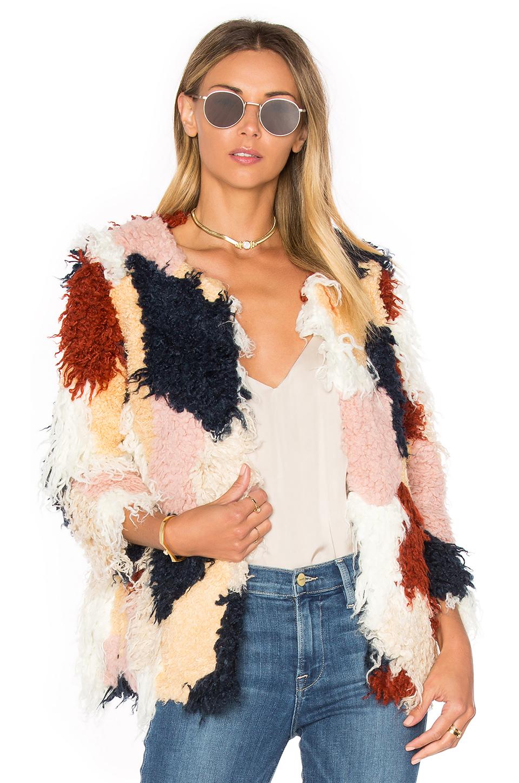 coat12.jpg