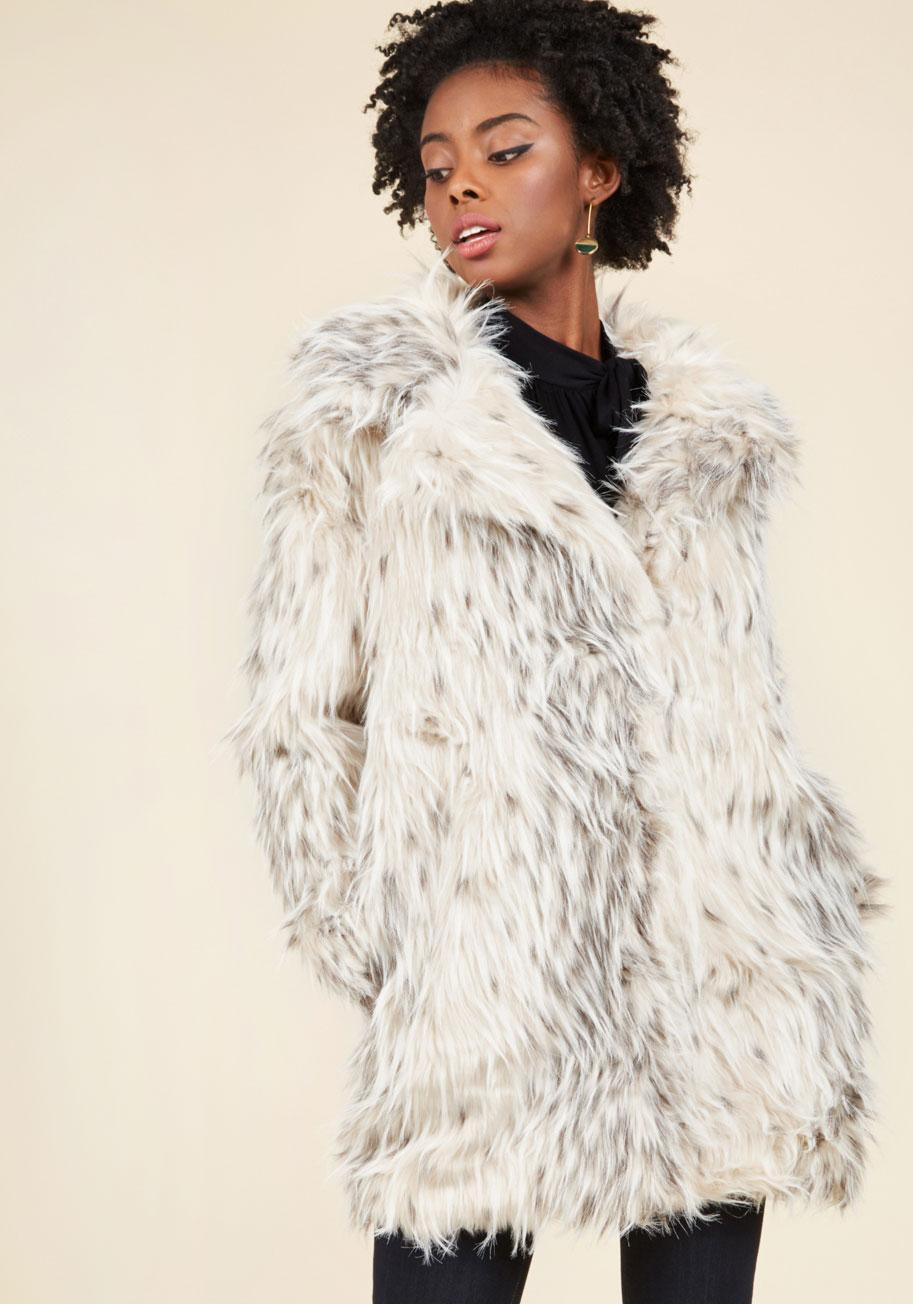 coat15.jpg
