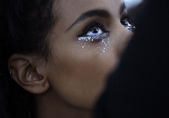 makeup6.jpg