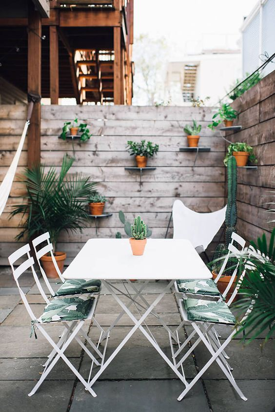 patio5.jpg