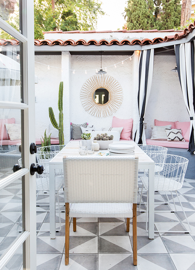patio10.jpg