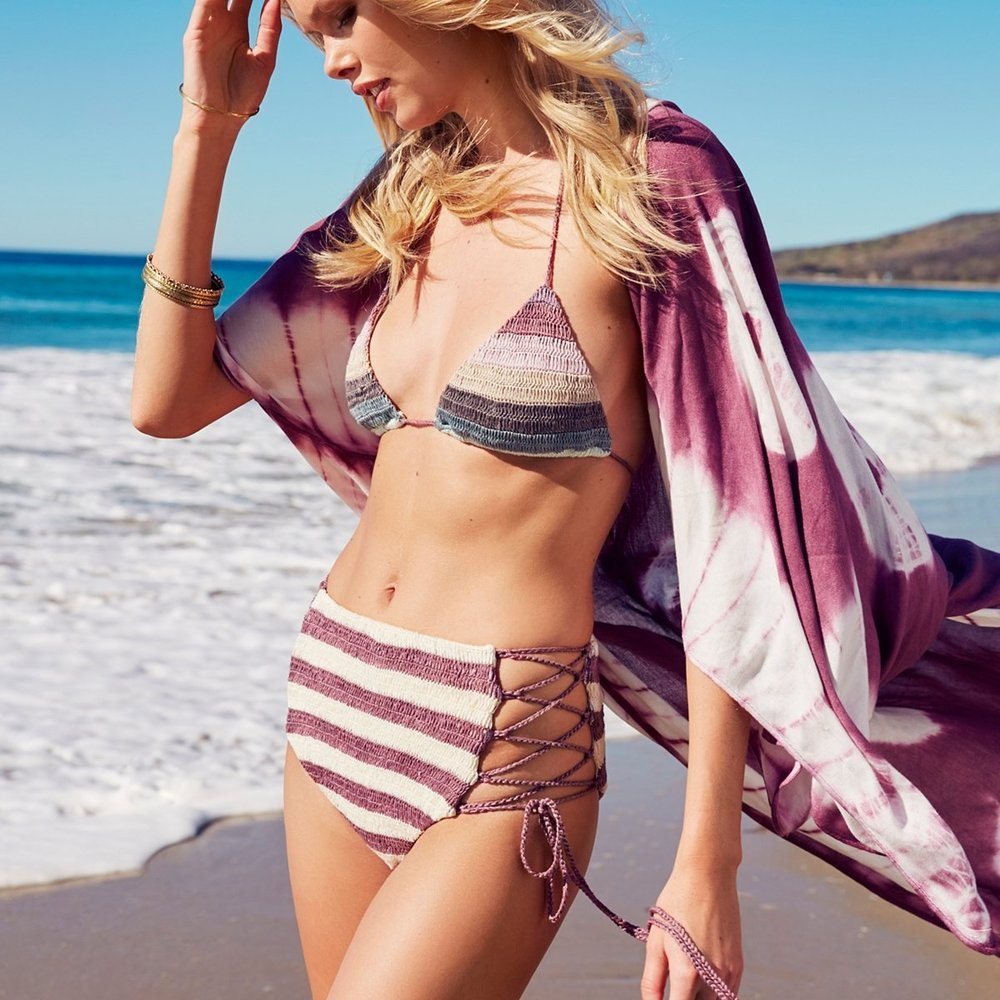 7bd53c6f0c60b high tide  6 staple high-waisted bikinis for summer — We The Dreamers
