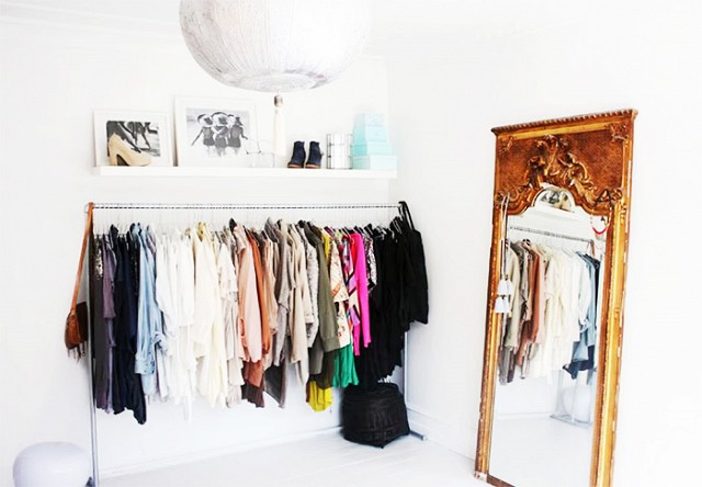 closet0.jpg