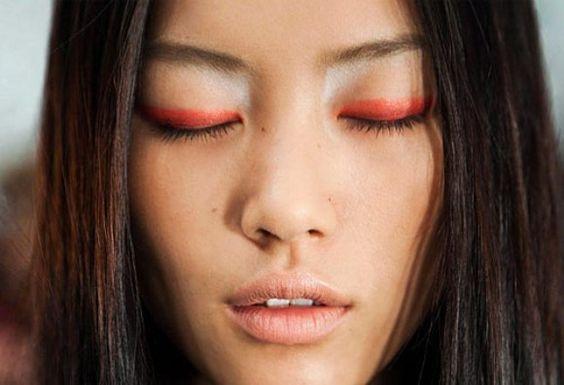 makeup15.jpg