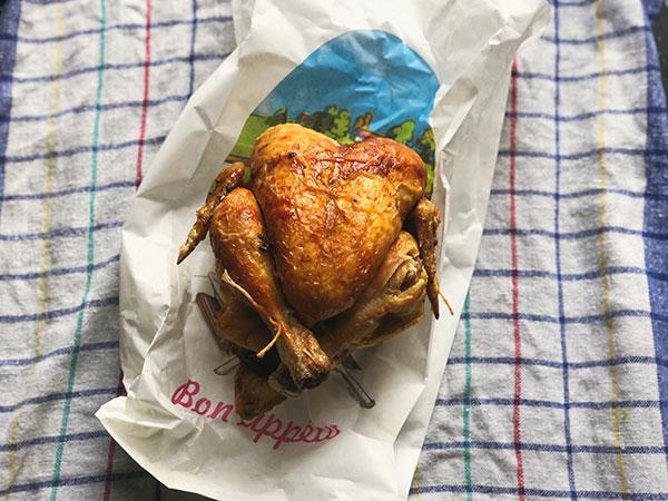 chickencoco6.jpg