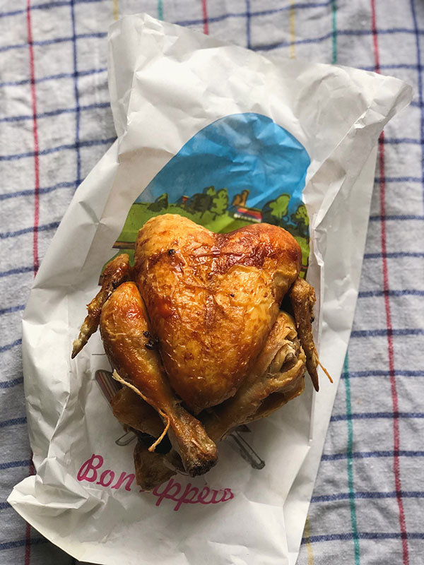 chickencoco7.jpg