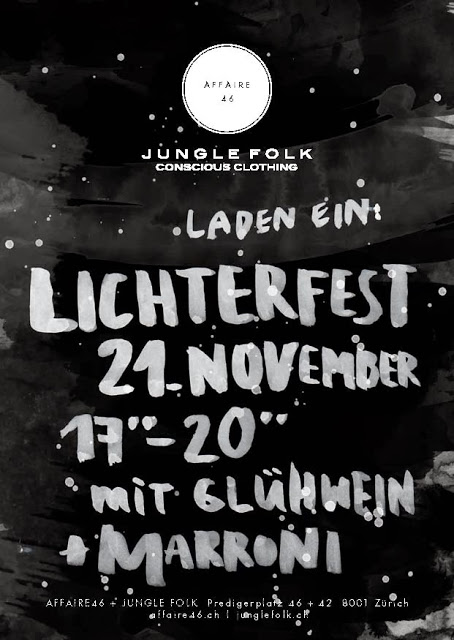 lichterfest_flyer_2_XS.jpg
