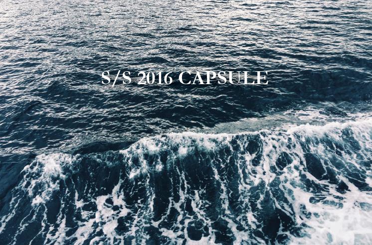 ss16_capsule_blogheader.jpg