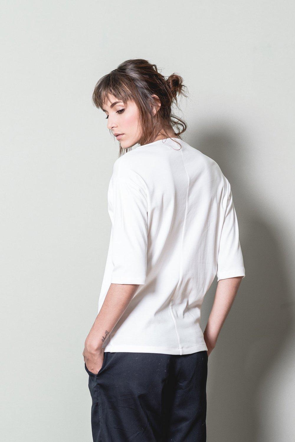 Esperanza Shirt