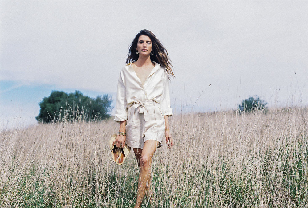 Jungle Folk  Ethical Fashion.JPG
