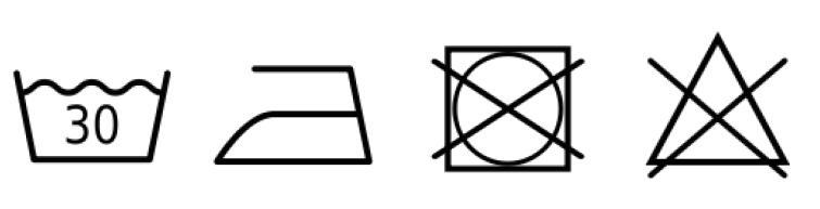 silk washing symbols_3.jpg