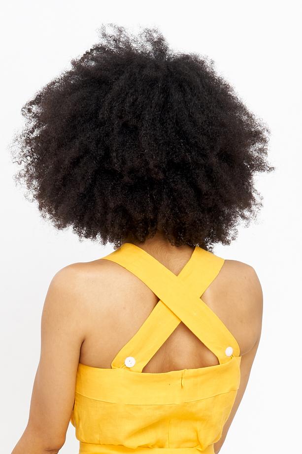 JF_SS19_Lookbook_Rachel_Top_banana_yellow_Lurdes_Skirt_banana_yellow_7.jpg