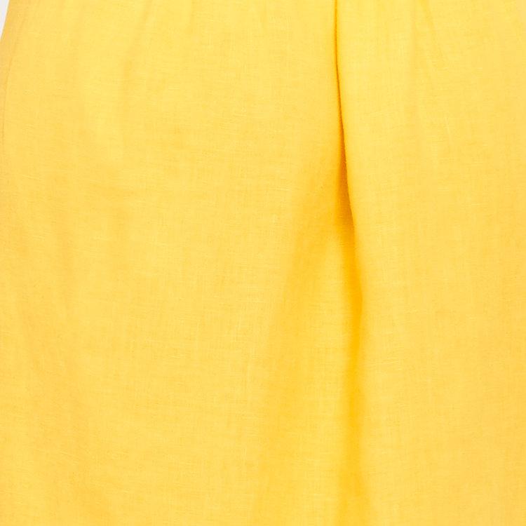 JF_SS19_Fabrics_GOTS_Organic_Linen_banana_yellow.jpg
