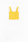 JF_SS19_Product_Rachel_Top_banana_yellow.jpg