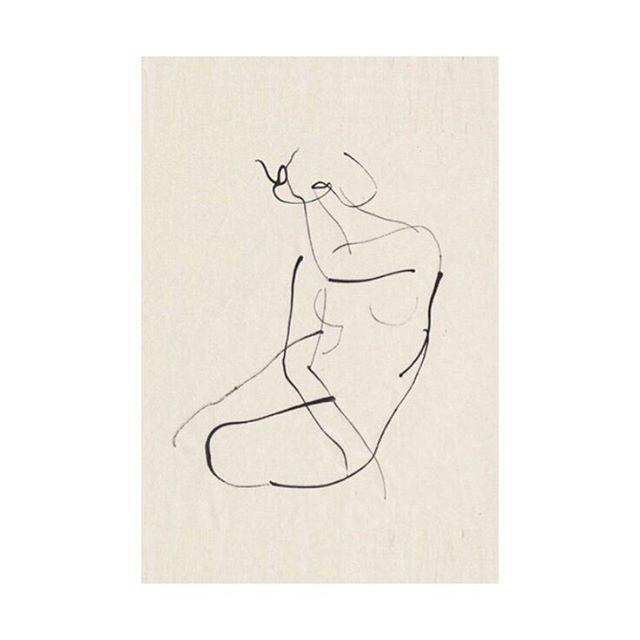 Aurore de la Morinerie makes so sensual images. Wednesday Inspiration. #art #inspiration