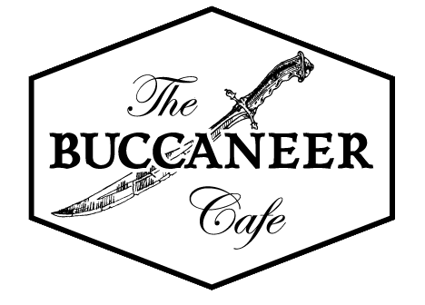The Buccaneer Cafe