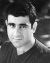 Peter Shahriari