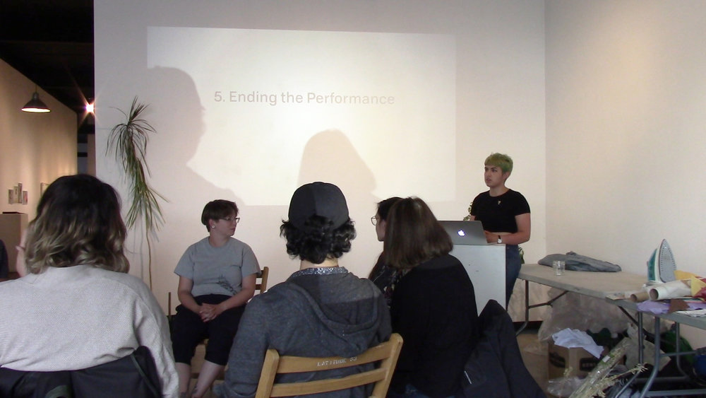 performance workshop still 3.jpg