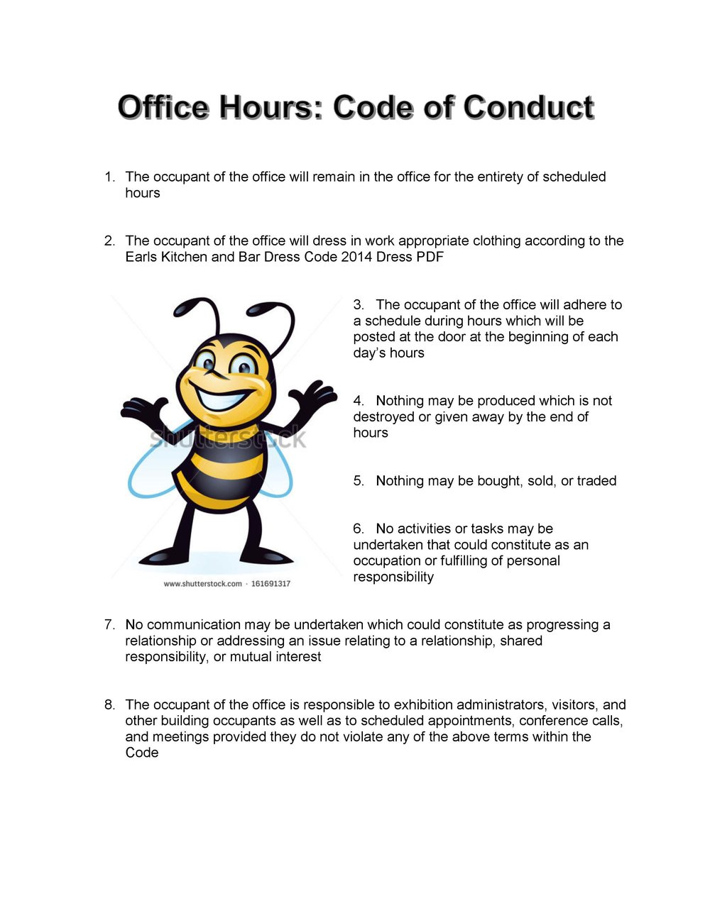 office hours code of conduct.jpg