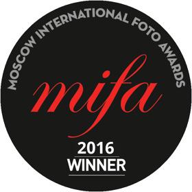 mifa 2016 winner