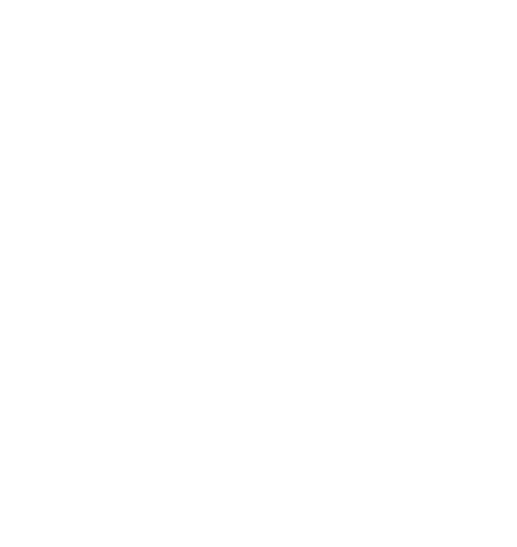 Bryan Geiger Photography