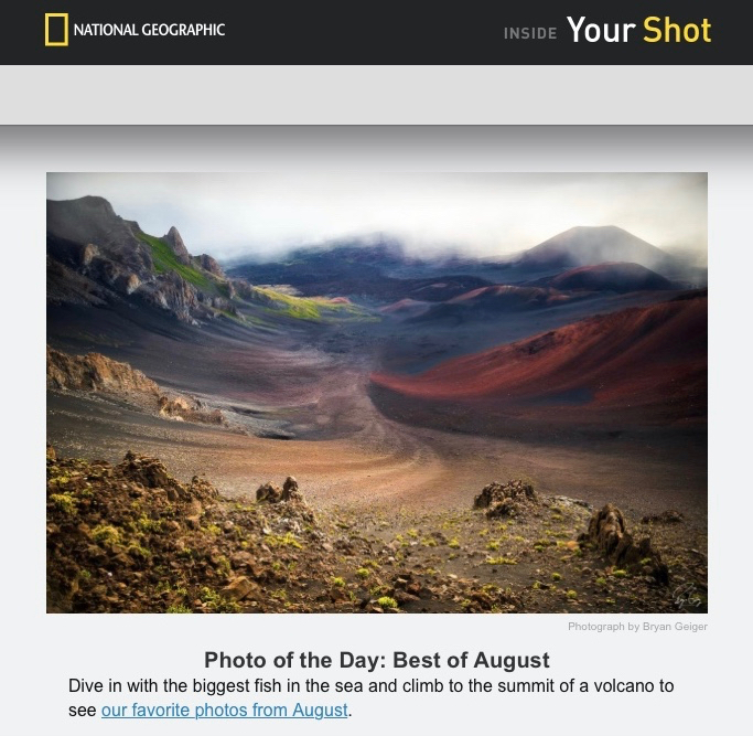 National Geographic Best of August 2016 Bryan Geiger Life on Mars.jpg