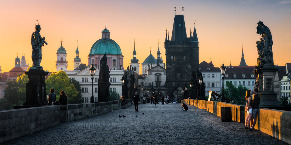 Prague Romantic Final web.jpg
