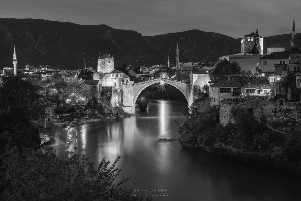 Mostar BW social.jpg