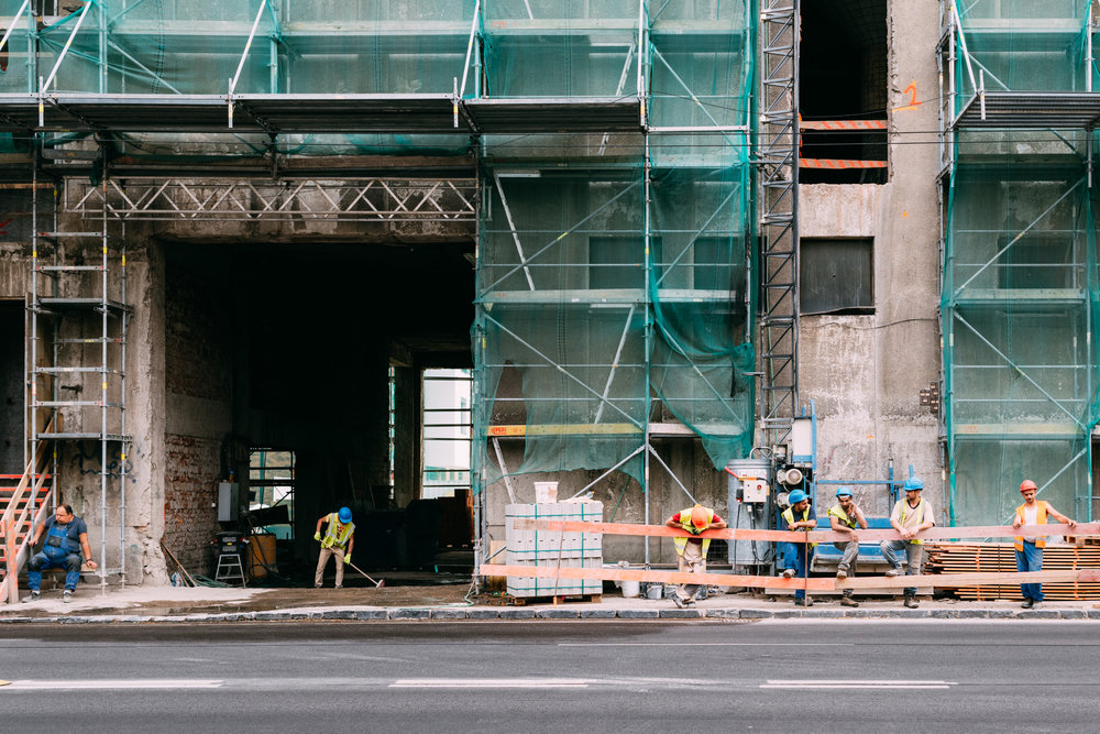 construction hangout.jpg