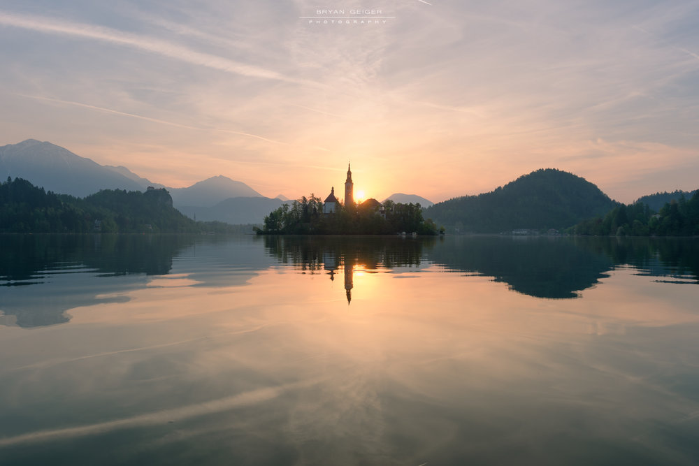 Lake Bled sunrise.jpg