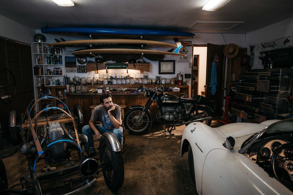 will garage-063-2.jpg