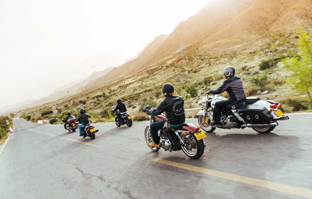 20160511-Harley-YC-MG-1651.JPG