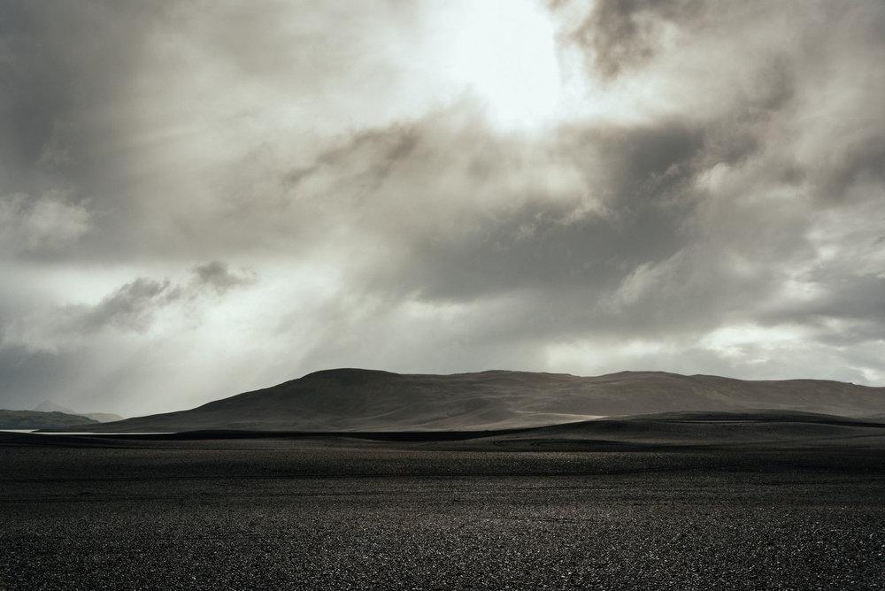 Iceland-MG-1484.JPG