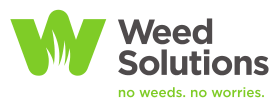 Weed Solutions