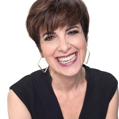 "Moderator Becki Saltzman – Ageless – As author of ""Arousing the Buy Curious"" and the upcoming book ""Living Curiously Method"". Her insatiable curiosity and appetite for knowledge make her the perfect moderator for this event."