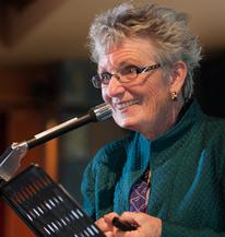 Dr. Sarah Stebbins, C.P.C.  thebetterchange.com