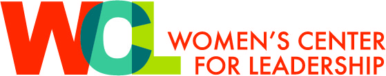 WOMEN'S CENTER FOR LEADERSHIP