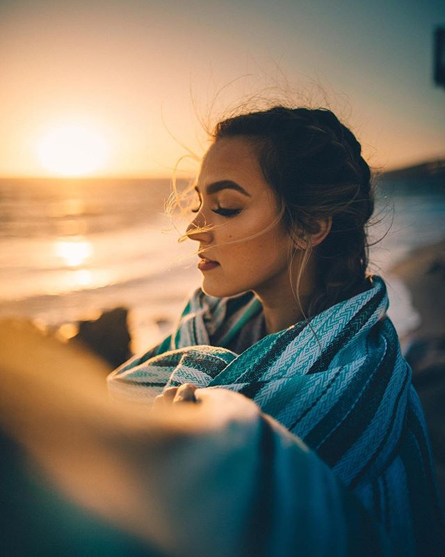 the warmth of the laguna sun and the chill of its wind.⚡️ . . . . . #magic #whatdoesoceanthink #wanderlust #wild #canon #beautifuldestinations #vzcomood #portaits #neverstopexploring #peoplescreative #travel #socality #moodygrams #bryanadamc #photography #liveauthentic #vscocam #earthpix #roam #artofvisuals #creative #color #art #love #imagine #agameoftones #shotwithlove #goldenhour #waves