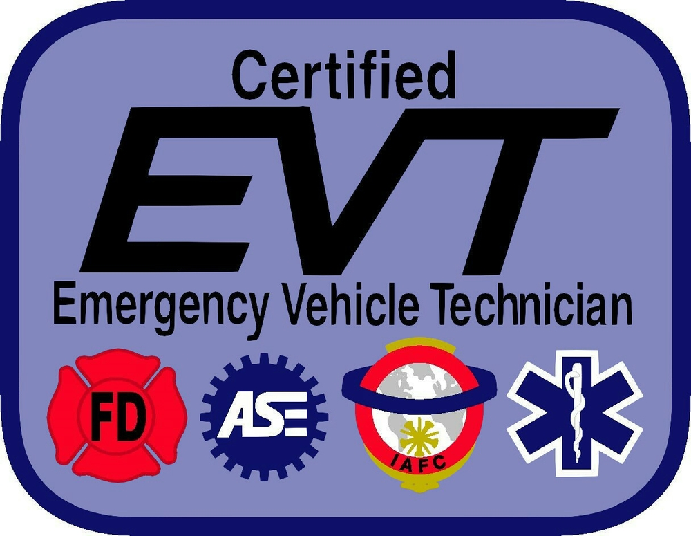 a  EVT PATCH .jpg