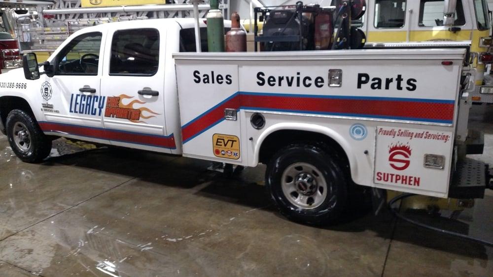 service truck.jpg