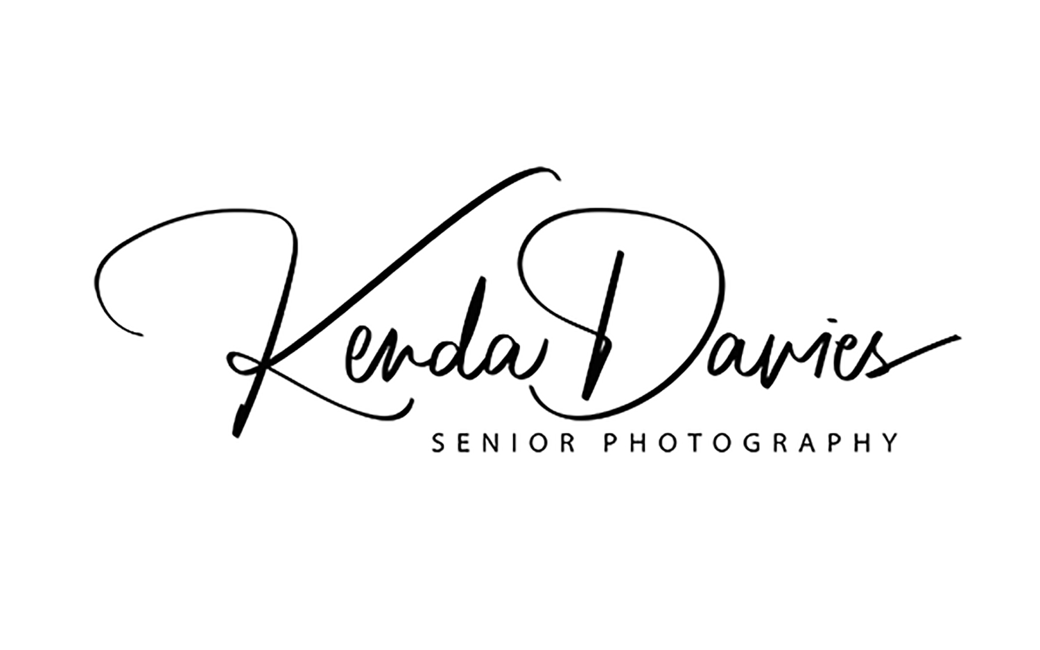 Kenda Davies Photography