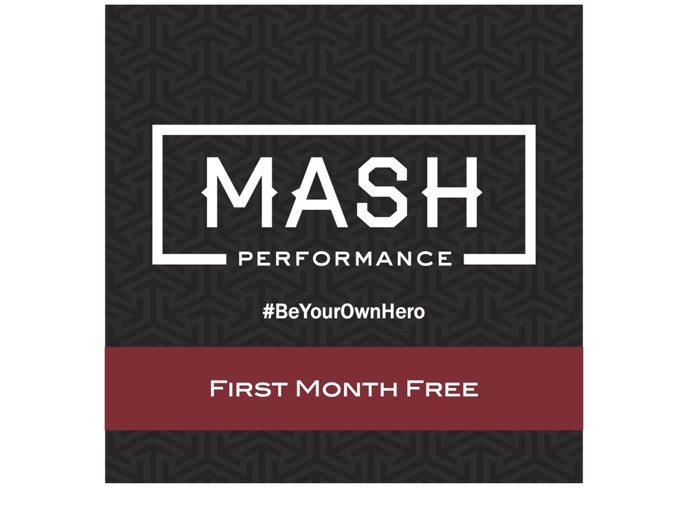 Mash_Performance_Brandmark_black_FINAL.jpg