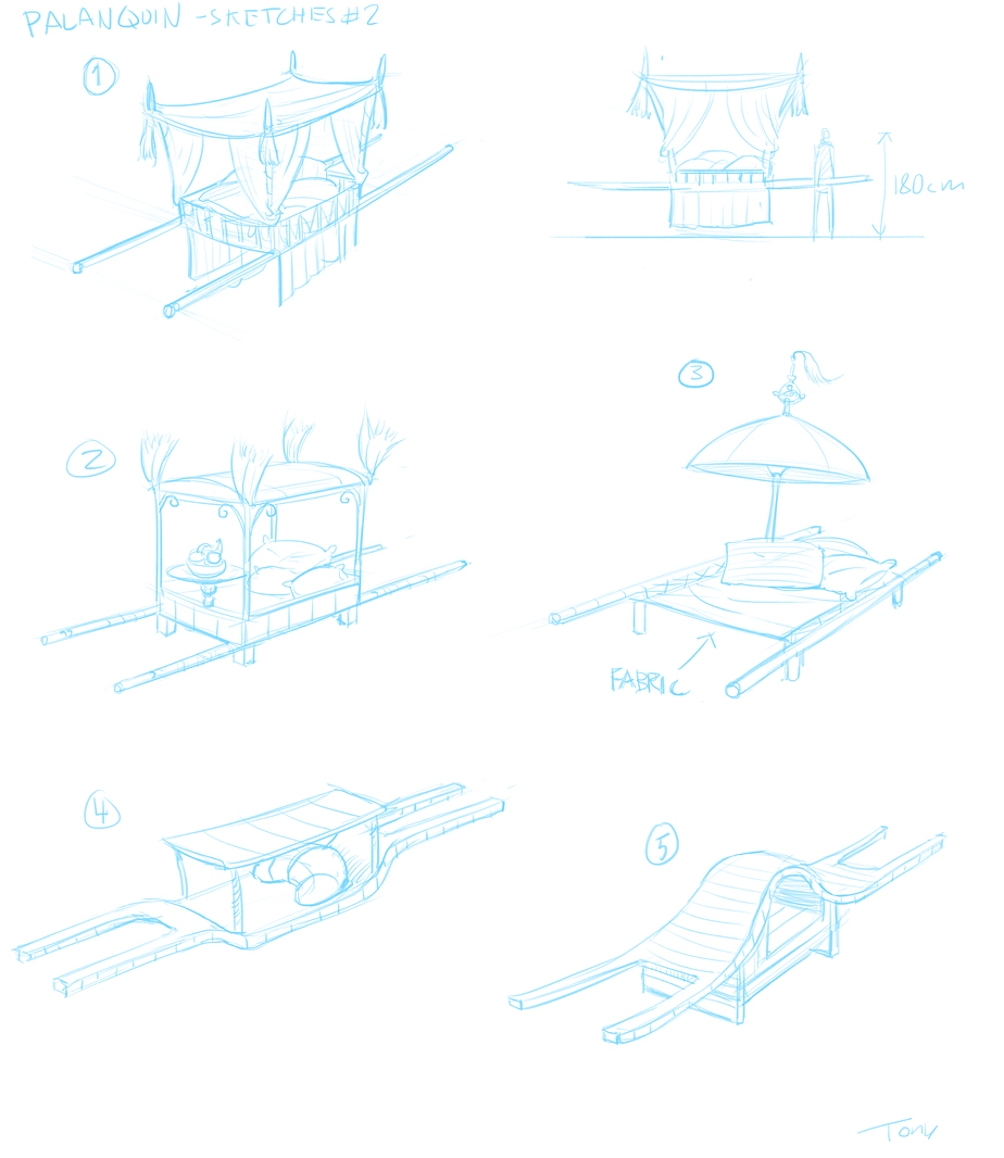 Palanquin_sketches.jpg